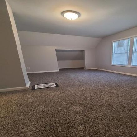 Rent this 3 bed house on 745 South LaSalle Street in Aurora, IL 60505
