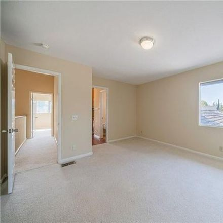 Rent this 3 bed condo on 2 North Cove in Irvine, CA 92604