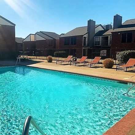 Rent this 1 bed apartment on 435 Fleming Street in Wylie, TX 75098