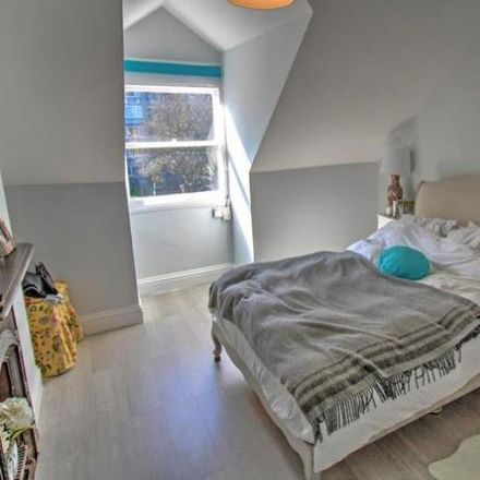 Rent this 2 bed apartment on 24 Durdham Park in Bristol BS6 6XB, United Kingdom
