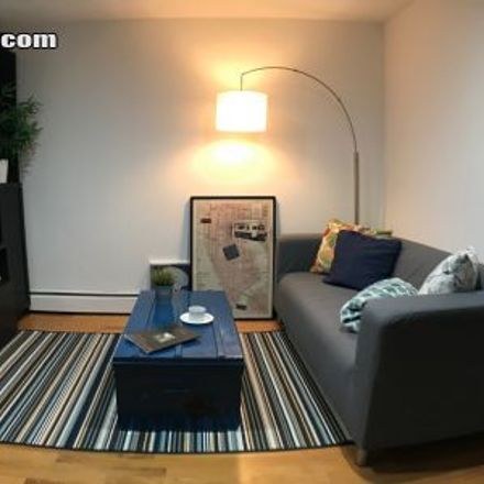 Rent this 2 bed apartment on 196 Jabez Street in Newark, NJ 07105