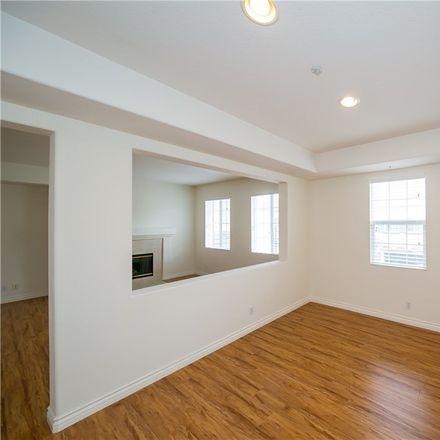 Rent this 2 bed condo on 18 Cabazon in Irvine, CA 92602