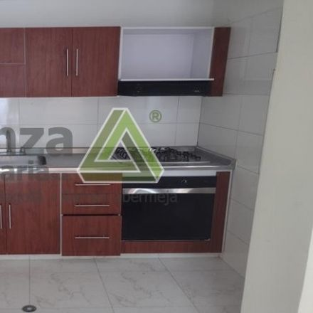 Rent this 4 bed apartment on Calle 31 A in 680002 Bucaramanga, SAN