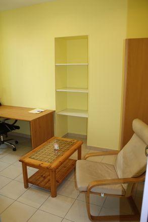 Rent this 2 bed room on Rue de l'Abbé Grégoire in 06000 Nice, France