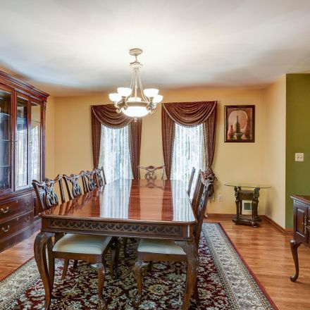 Rent this 5 bed house on 4 Longview Drive in Holmdel Township, NJ 07733