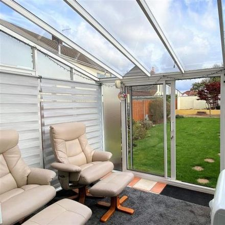 Rent this 3 bed house on Anne Carol in 155 Wick Road, Bristol
