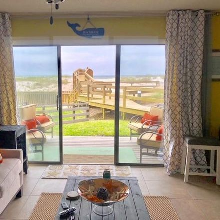 Rent this 1 bed condo on 1701 1st Street North in Neptune Beach, FL 32250