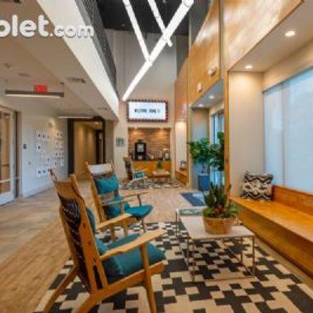 Rent this 4 bed apartment on Seco Creek in San Antonio, TX 78249-1620