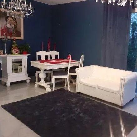 Rent this 3 bed apartment on Piotra Skargi 37 in 05-270 Marki, Poland
