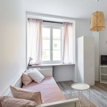 Rent this 0 bed room on 11 Rue Pertinax in 06000 Nice, France