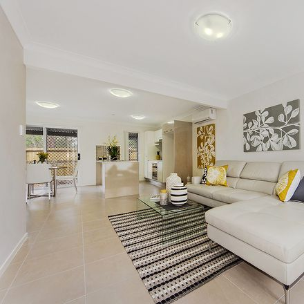 Rent this 3 bed townhouse on 325 Stanley street