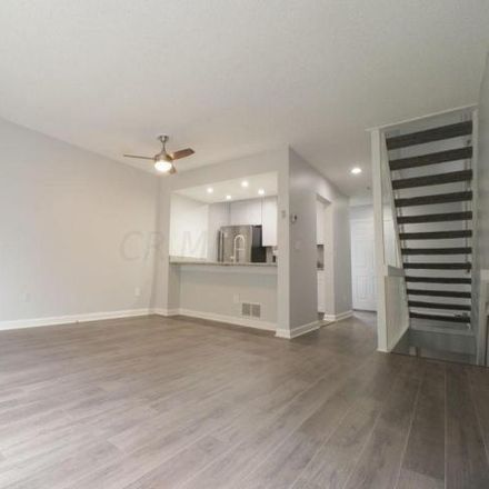 Rent this 2 bed condo on 2133 Baneberry Court in Columbus, OH 43235