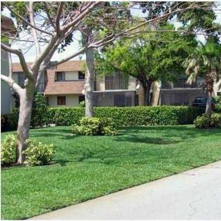 Rent this 2 bed house on 1205 South Flagler Avenue in Pompano Beach, FL 33060