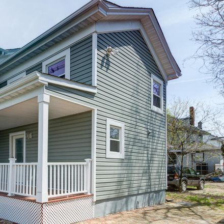 Rent this 3 bed house on 210 Liberty Street in Long Branch, NJ 07740