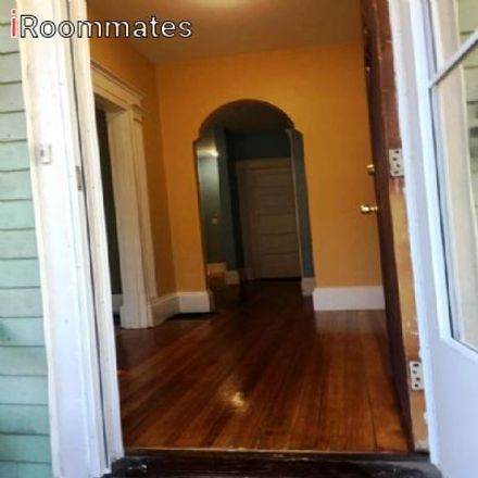 Rent this 2 bed apartment on 53;55 Belmont Street in Cambridge, MA 02478-3432