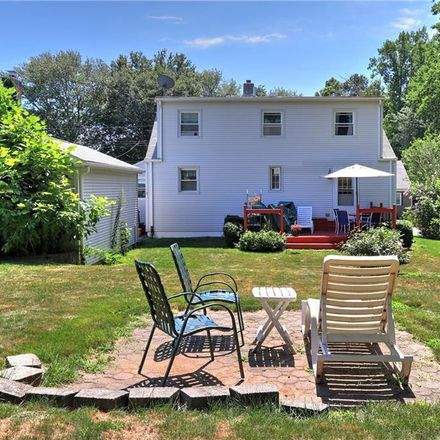 Rent this 1 bed room on 423 Washington Avenue in West Haven, CT 06516