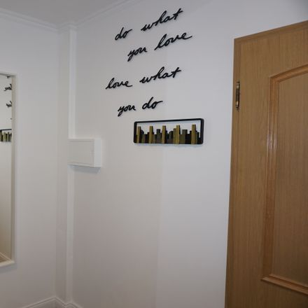 Rent this 2 bed apartment on Sertoriusring 303 in 55126 Mainz, Germany