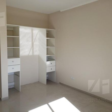 Rent this 0 bed apartment on Calle Pública in Ciudad Parque Las Rosas, Cordoba