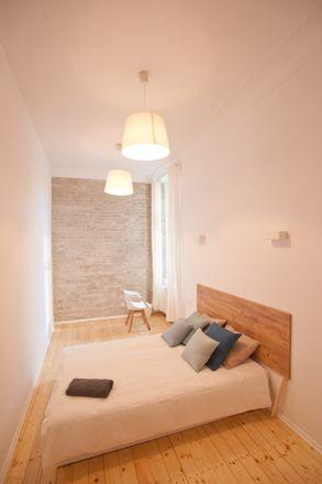 Rent this 7 bed room on Pawła Włodkowica 11 in 11-400 Wrocław, Polska