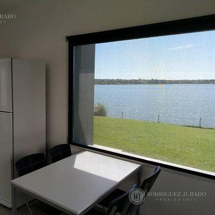Rent this 6 bed apartment on Barrio Santa Clara in Dique Luján, Partido de Tigre