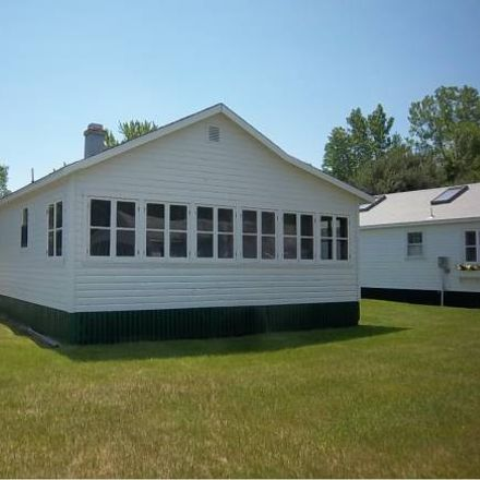 Rent this 2 bed house on 29 Pasquaney Shores Drive in Bristol, NH 03222