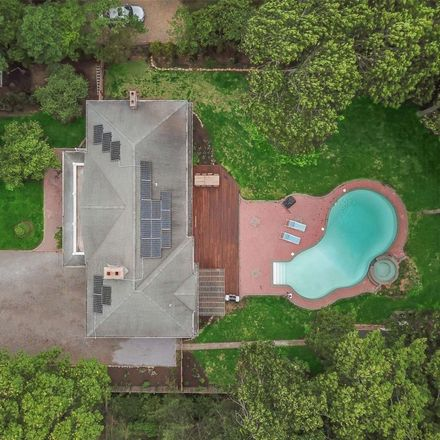 Rent this 5 bed house on Cedar Ridge Dr in East Hampton, NY