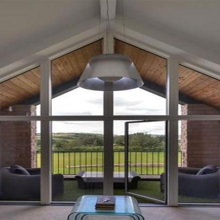 Rent this 5 bed house on Cote Green Road in Marple Bridge SK6 5EW, United Kingdom