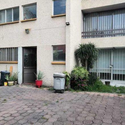 Rent this 3 bed apartment on Avenida 1 in Quetzalcóatl, 04270