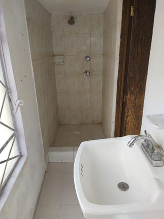 Rent this 1 bed apartment on Calle Luz Saviñón in Colonia Del Valle, 03020 Mexico City