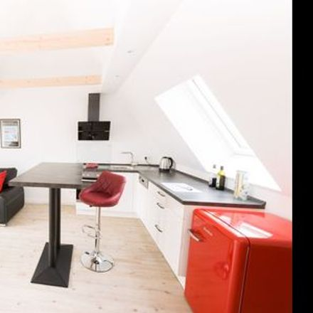 Rent this 1 bed apartment on Dortmund in Kaiserstraßenviertel, NORTH RHINE-WESTPHALIA
