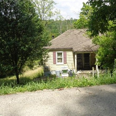 Rent this 3 bed house on 820 Leger Rd in Irwin, PA
