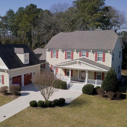 Rent this 5 bed house on 31793 Marsh Island Ave in Lewes, DE