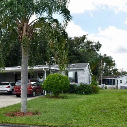 Rent this 3 bed house on 14853 Ave de Palma in Winter Garden, FL