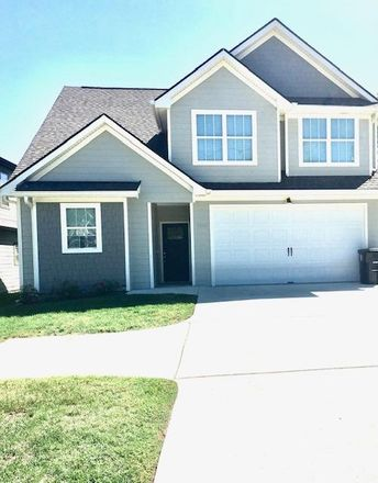 Rent this 3 bed house on 1604 McBrien Rd in Chattanooga, TN