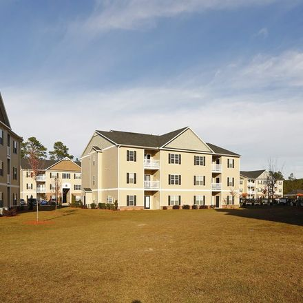 Rent this 3 bed apartment on Dees Street in Woodlea, NC 28306