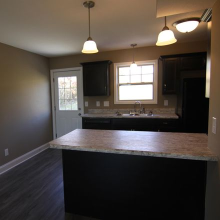 Rent this 2 bed apartment on Springdale Dr in Franklin, TN