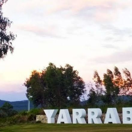 Rent this 2 bed house on Logan Village in Yarrabilba, QLD