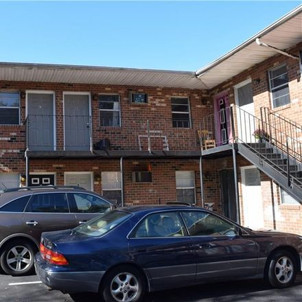 1 bed apartment at 4907 East Princess Anne Road, Norfolk ...