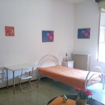 Rent this 3 bed room on Via Trieste in 24, 43122 Parma PR