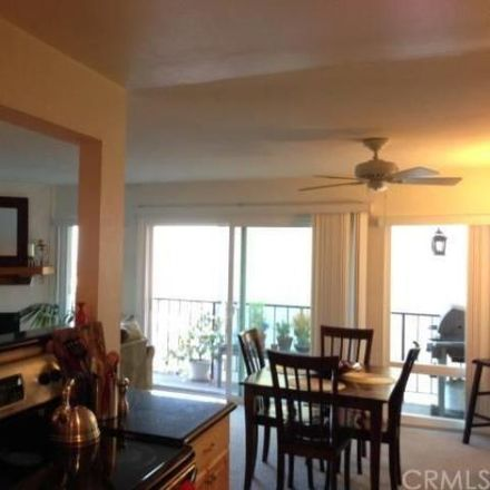 Rent this 2 bed condo on Skyline Drive in Signal Hill, CA 90755