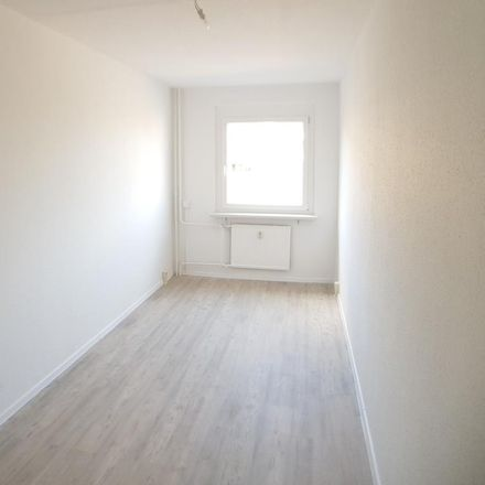 Rent this 3 bed apartment on Georg-Dreke-Ring 4 in 17291 Prenzlau, Germany