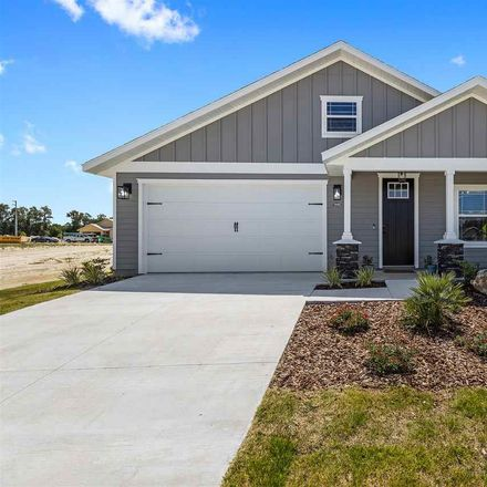 Rent this 4 bed house on SW 71 Way in Gainesville, FL