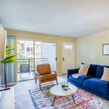 Rent this 2 bed apartment on 2 Saratoga Avenue in Santa Clara, CA 95150