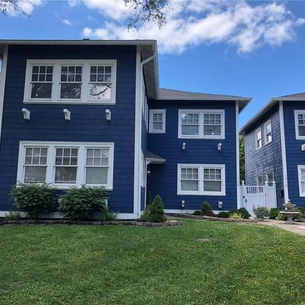 Rent this 2 bed house on 1710 North New Jersey Street in Indianapolis, IN 46202