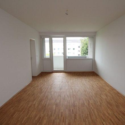 Rent this 3 bed apartment on Prinz-Konstantin-Straße 10 in 81737 Munich, Germany
