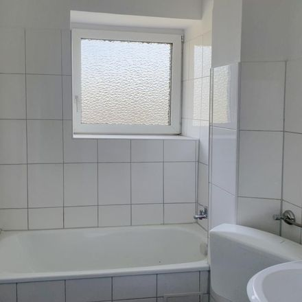 Rent this 3 bed apartment on Jungferntalstraße 71 in 44369 Dortmund, Germany