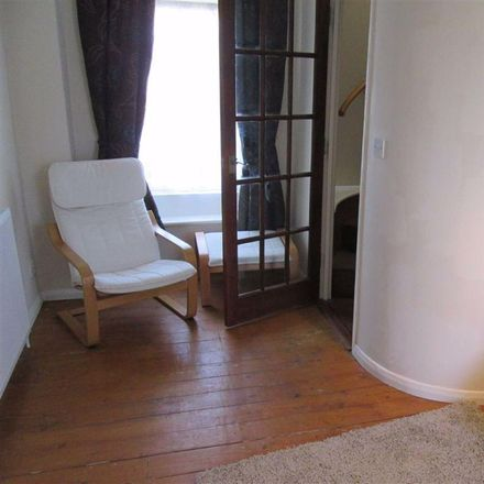 Rent this 1 bed house on Aspava in Main Street, Allerdale CA13 9LU