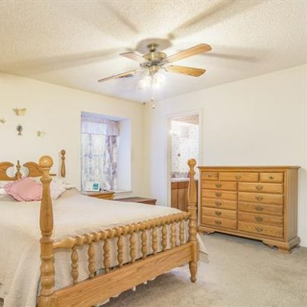 Rent this 3 bed house on 3702 Auburn Drive in Abilene, TX 79602