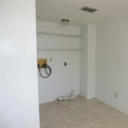 Rent this 2 bed condo on 5998 80th Street North in Pinellas County, FL 33709
