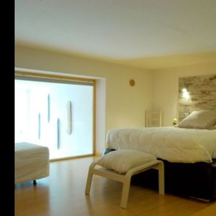 Rent this 2 bed apartment on San Sebastián in Bidebieta, BASQUE COUNTRY
